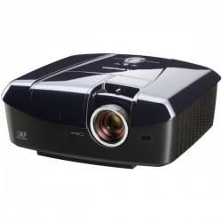 Mitsubishi HC7800D ANSI LUMENS 1500 Full HD 1080p