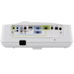 Mitsubishi FD630U ANSI LUMENS 4000 Full HD 1080p