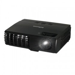 InFocus IN1124 ANSI LUMENS 3000 XGA DLP 5 Years
