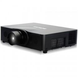 InFocus IN5132 Ansi Lumens 5000 XGA DLP