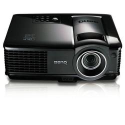 BenQ MP515P 2500 Lumens SVGA DLP