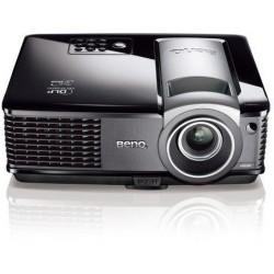 BenQ MP525P 2500 Lumens XGA DLP