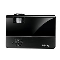 BenQ MP626 2700 Lumens XGA DLP