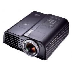 BenQ MP771 3000 Lumens XGA DLP