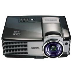 BenQ MS500P 2800 Lumens SVGA