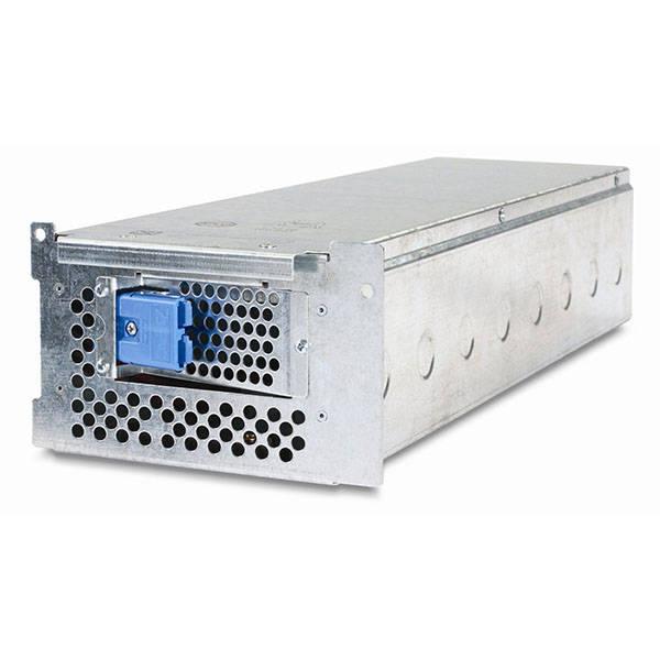 Jual Harga APC APCRBC105 Replacement Battery Cartridge