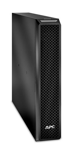 Jual Harga APC Smart-UPS SRT 96V, 3kVA, Battery Pack,