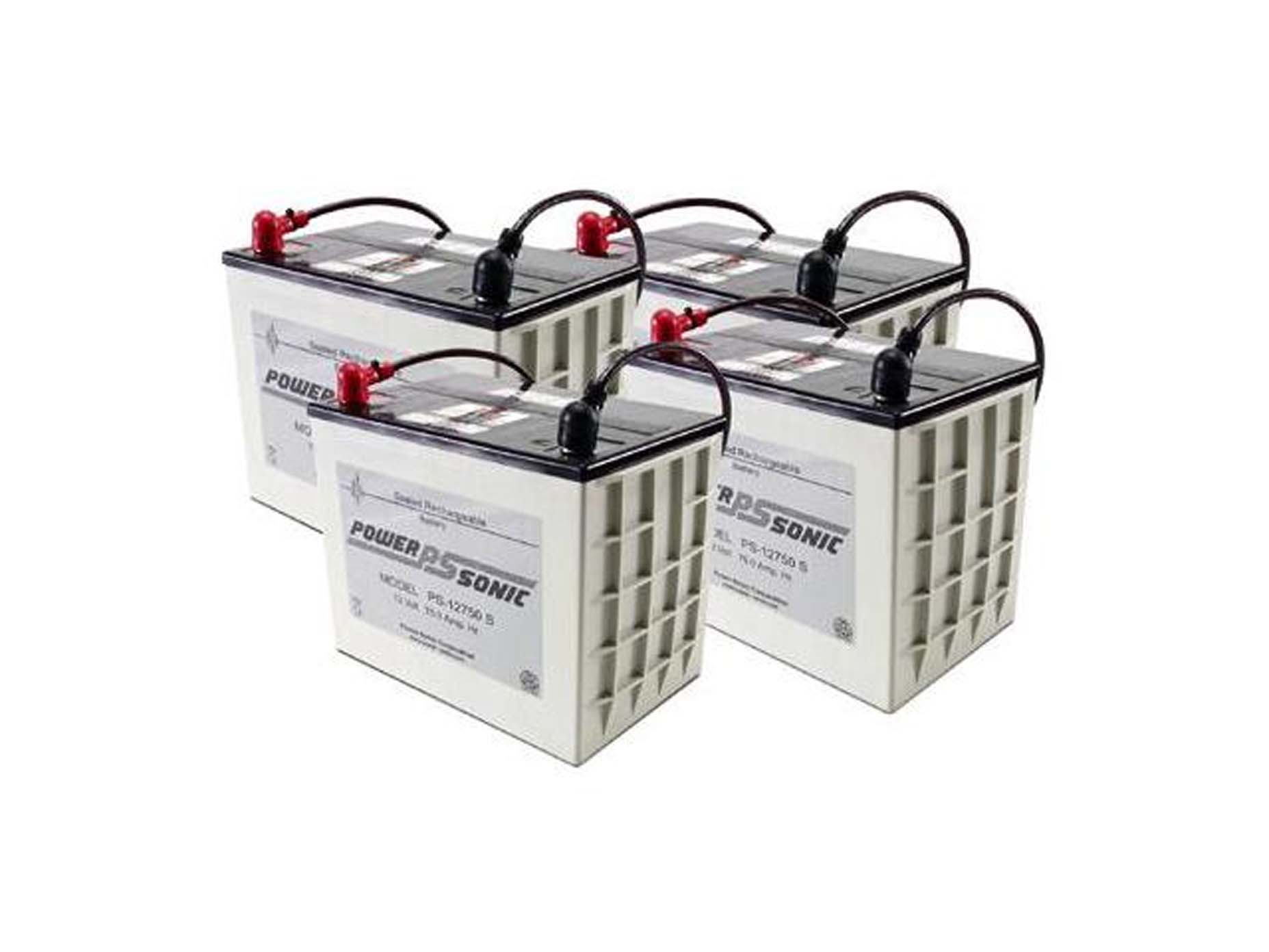 harga-apc-rbc13-brand-replacement-batter