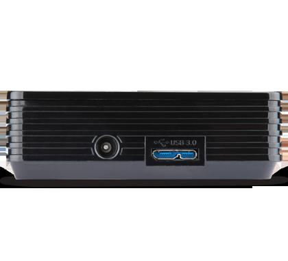 Harga Jual Acer C120 Portable LED Projectors