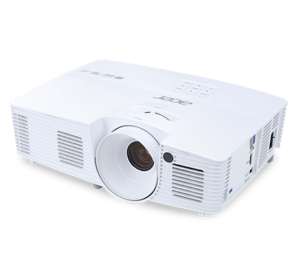 Jual Harga Acer H6517ABD 1080P Projector 3400 Lumens
