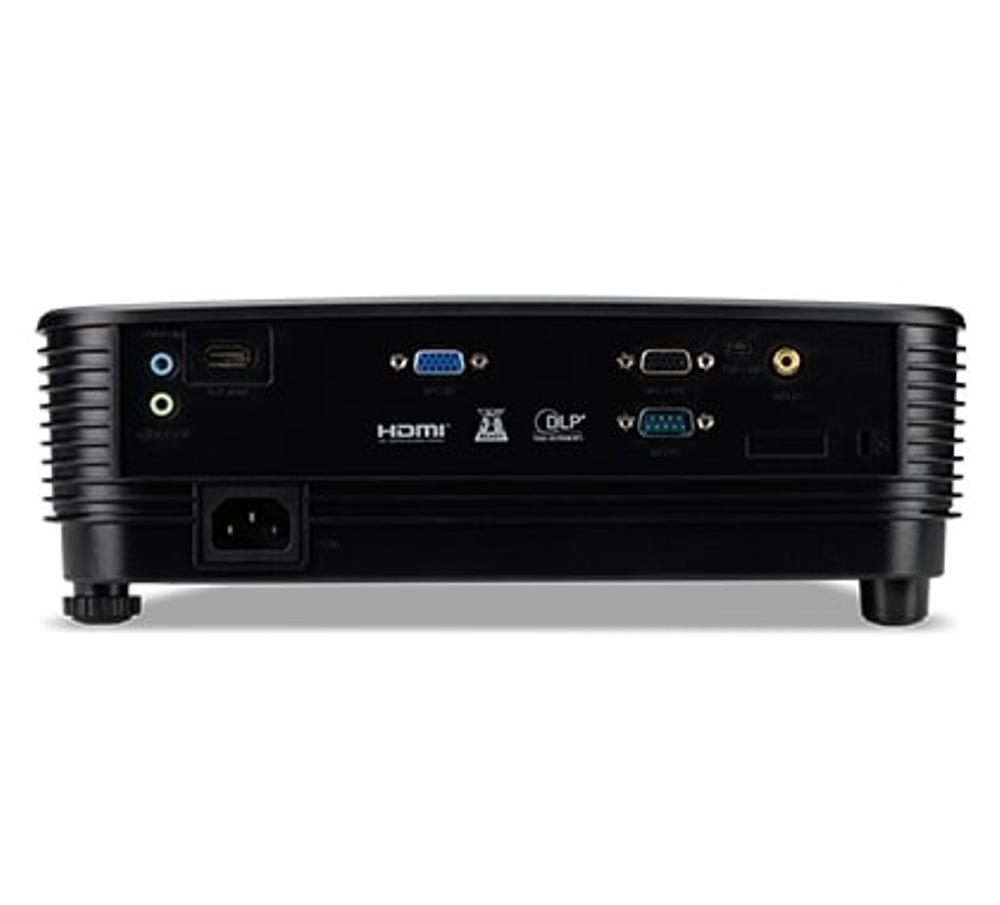 Jual Harga Acer X1123H Essential Projectors