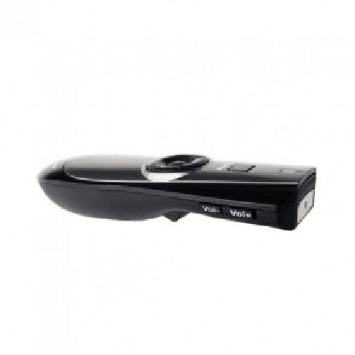 Harga Jual Prolink PWP102G 2.4 GHz Wireless Presenter with Air Mouse