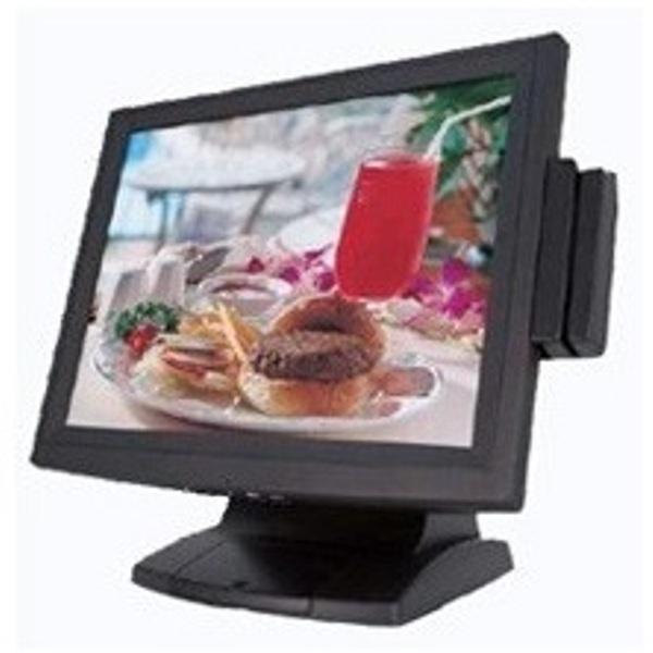 Harga Codesoft TCP-9015 Touchscreen POS Terminal