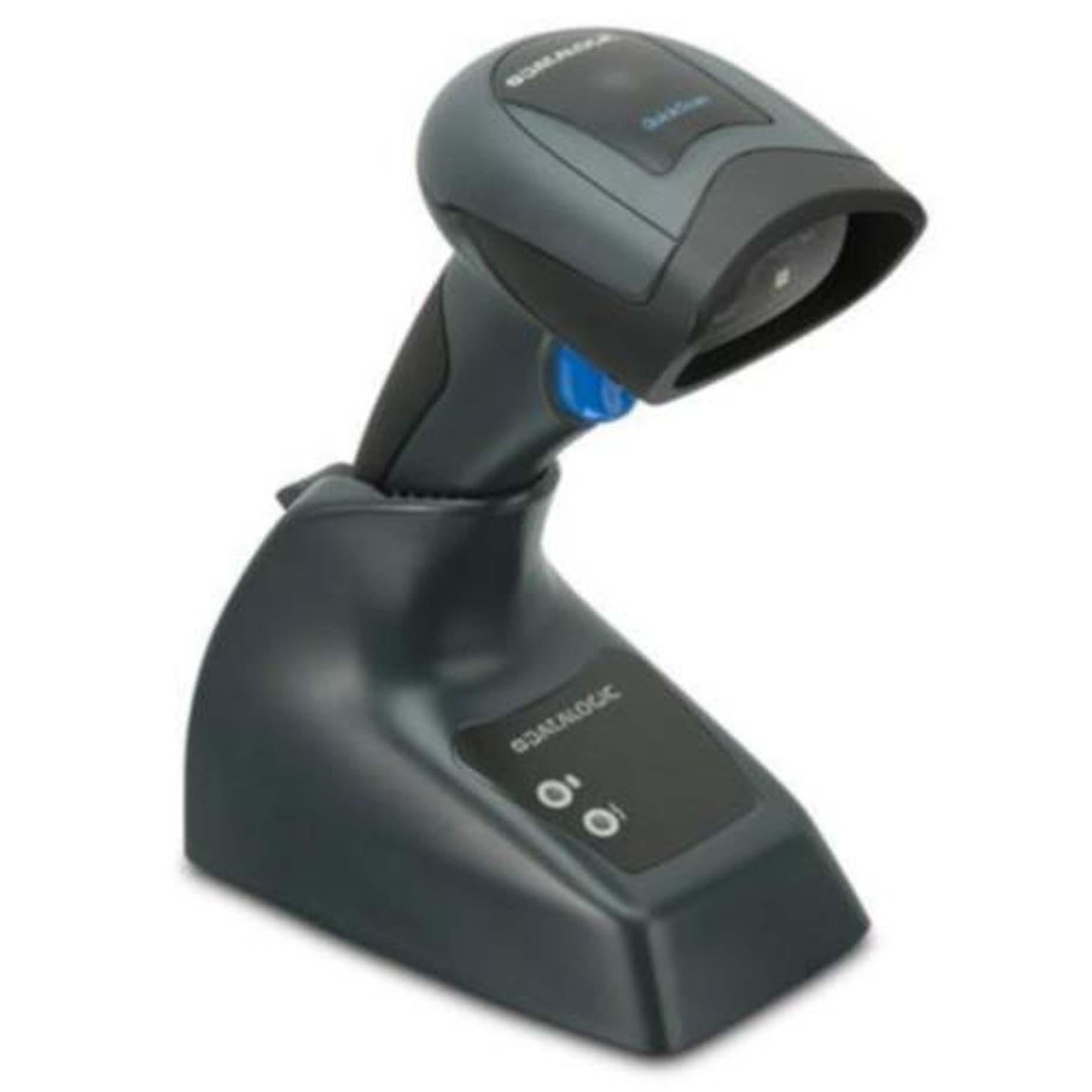 Harga Datalogic QM2430 Quickscan 2D Imager Barcode Scanner USB