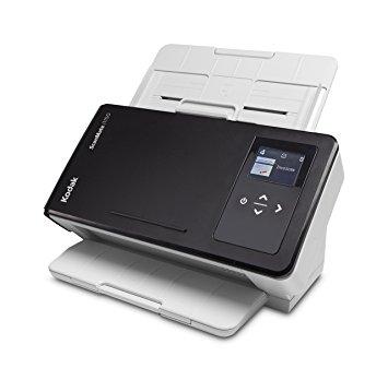 Harga Jual Kodak Scanmate i1150 Scanner