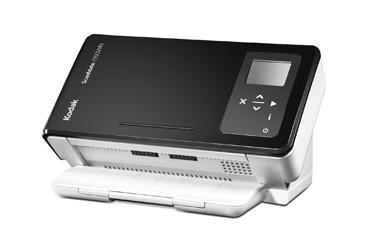 Harga Jual Kodak Scanmate i1150WN Scanner