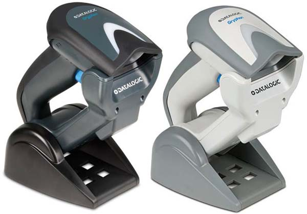 harga-datalogic-gryphon-gbt4400-handheld