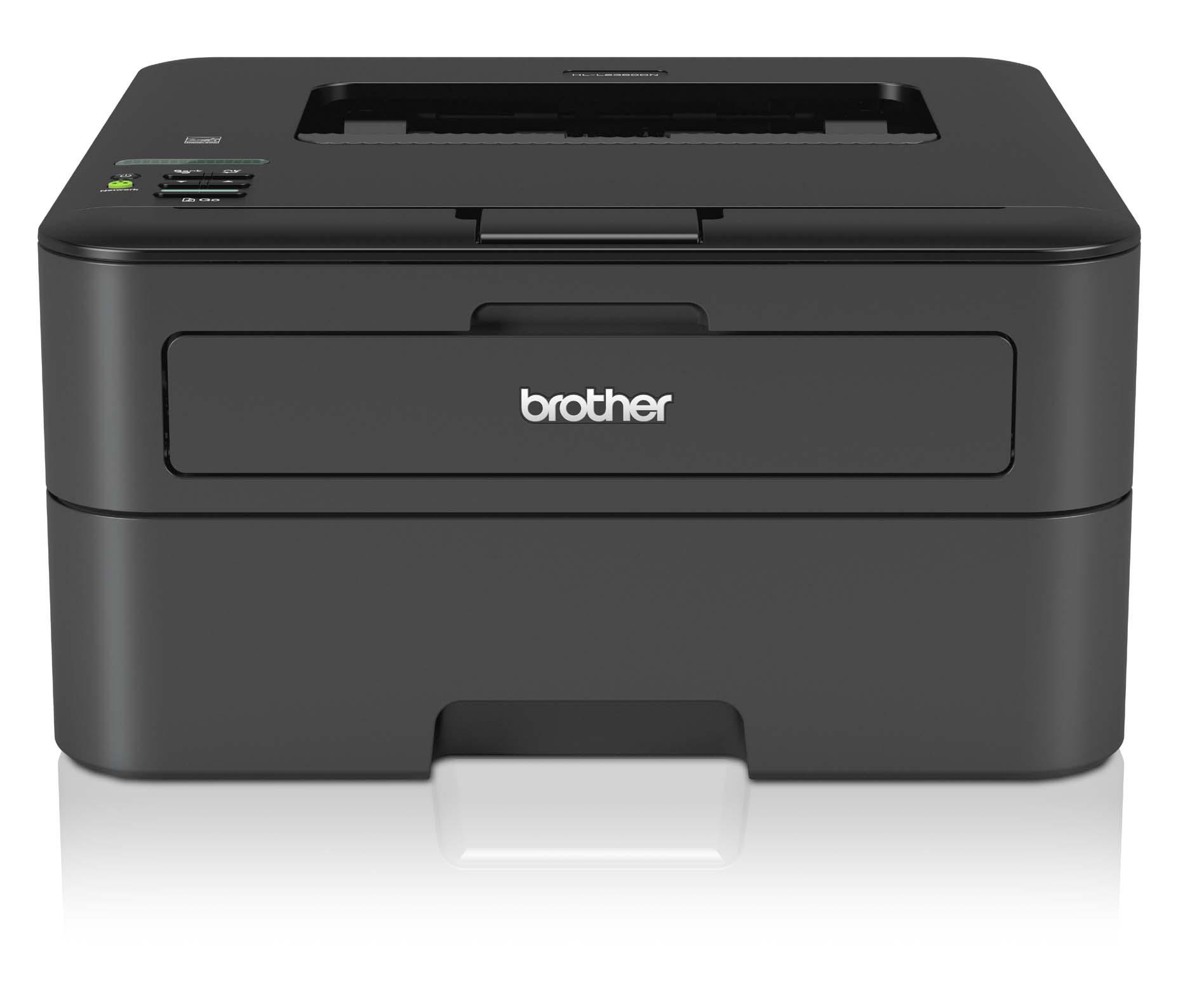 harga-jual-brother-hl-l2360dn-printer-mo
