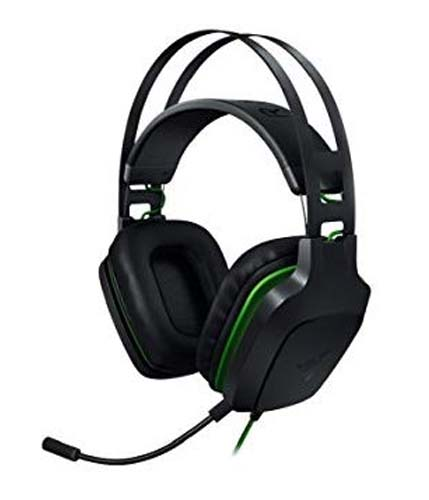 Harga Jual Corsair CA-9011171-EU HS50 Stereo Gaming Headset-Green (EU)