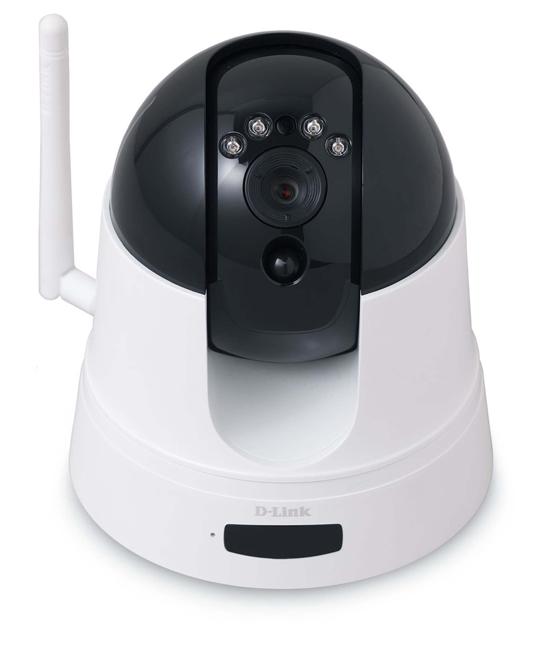 harga-d-link-dcs-5222l-hd-ptz-infrared-i