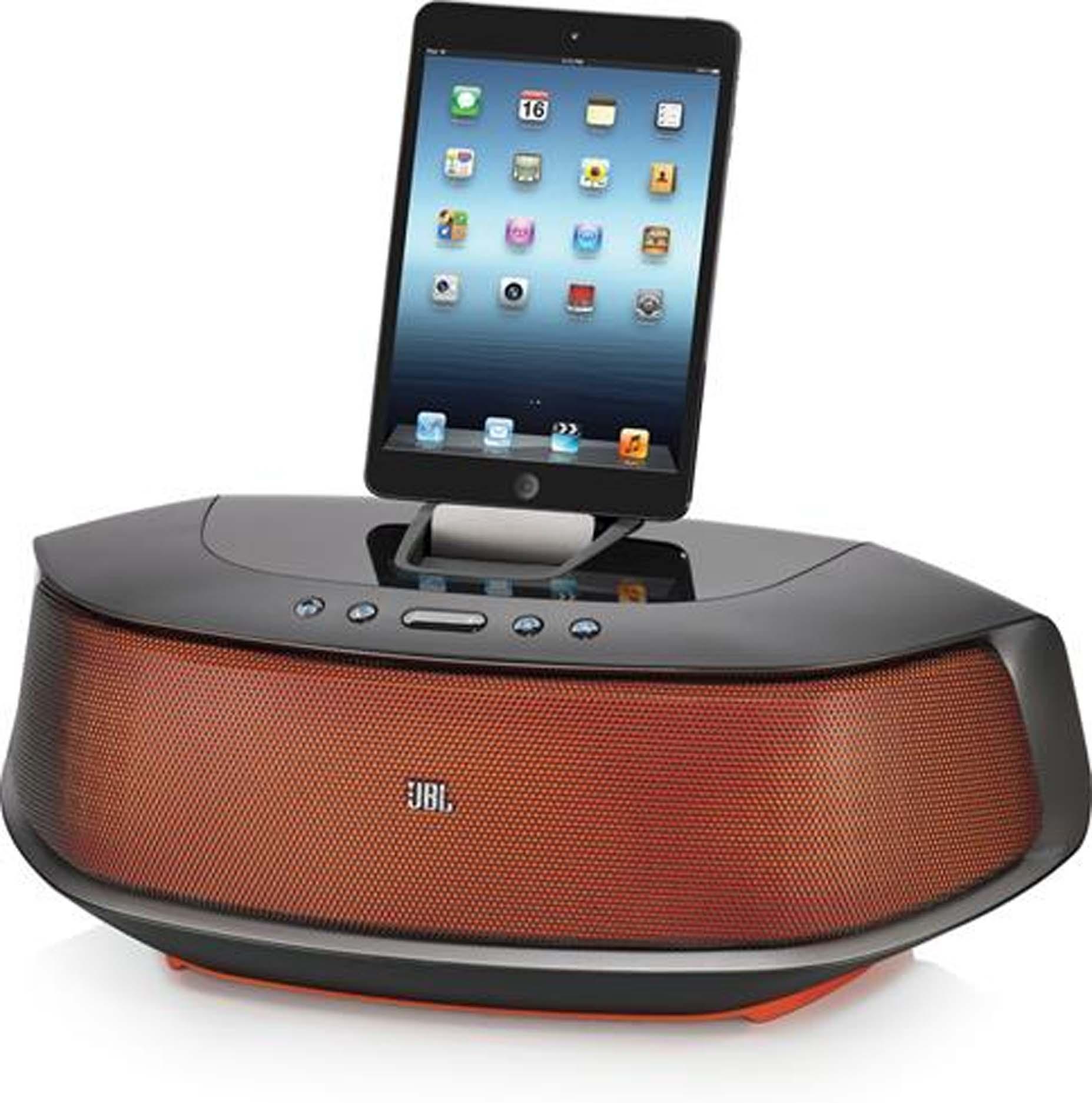 harga-jbl-on-beat-rumble-wireless-speake