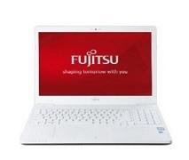 harg-fujitsu-lifebook-ah556-notebook-cor