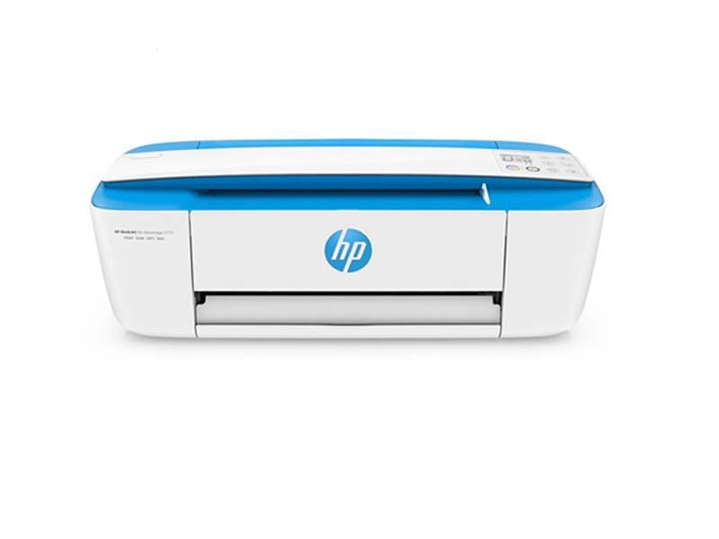 Harga Jual HP DeskJet Ink Advantage 3775 [J9V87B]
