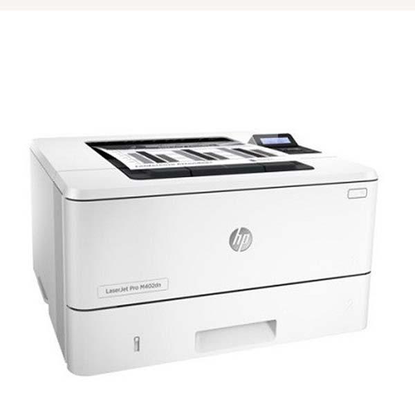 Harga Jual HP LaserJet Pro M402d [C5F92A]