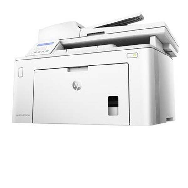 Harga jual HP LaserJet Pro MFP M227sdn Multifunction Printers (G3Q74A)