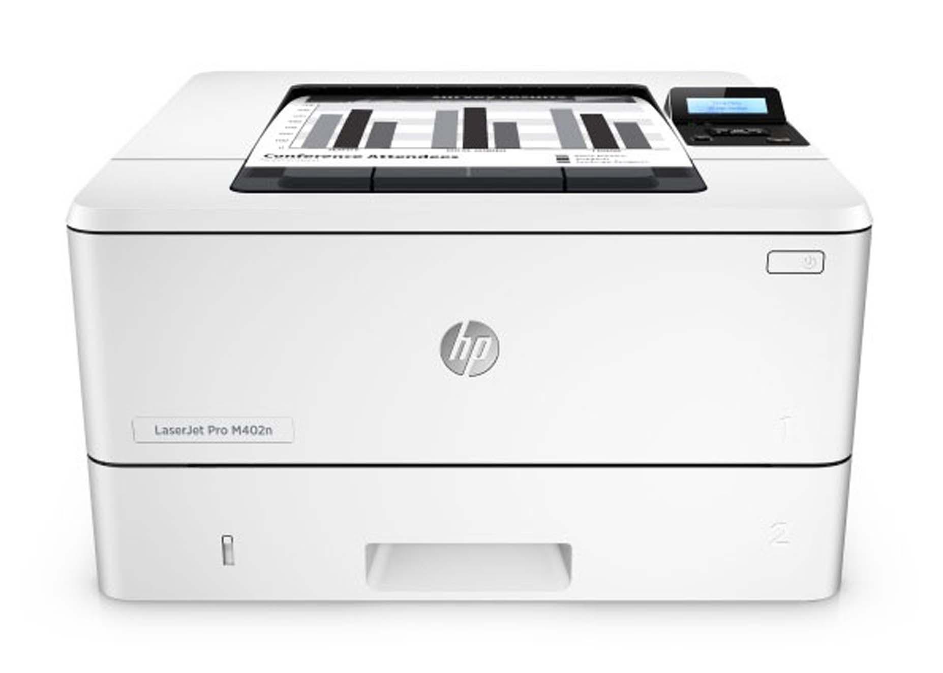 harga-hp-laserjet-pro-m402n-printer-blac