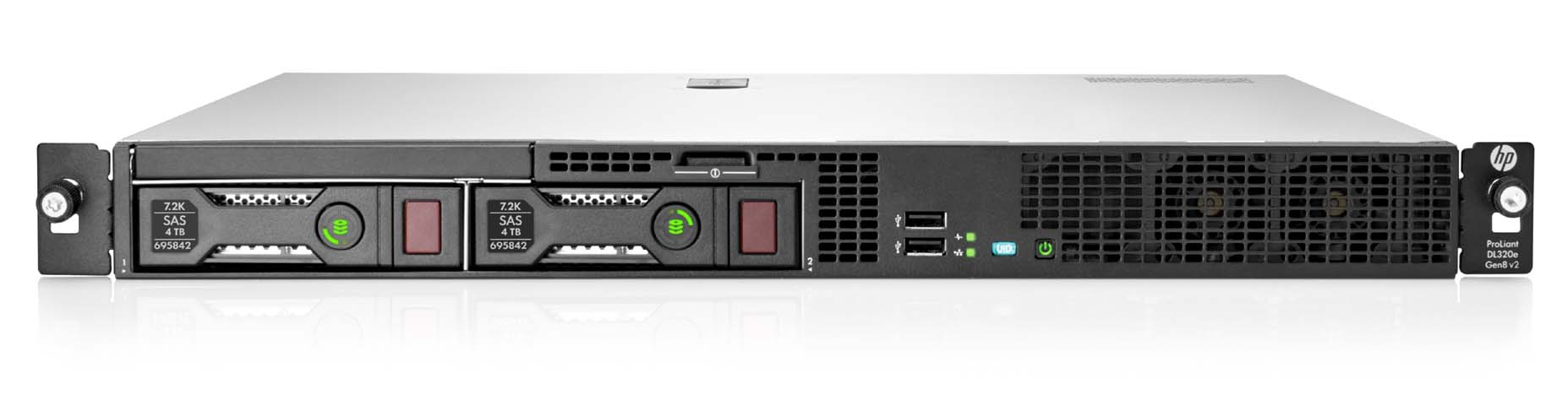 harga-hp-proliant-dl320e-gen8-v2-717170-