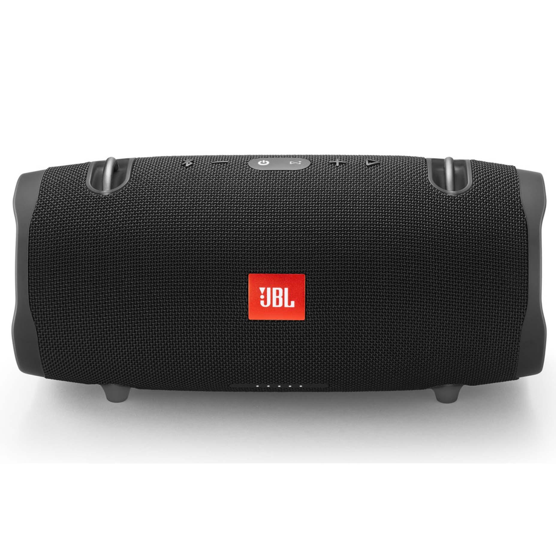 Harga JBL Xtreme 2 Portable Bluetooth Speaker