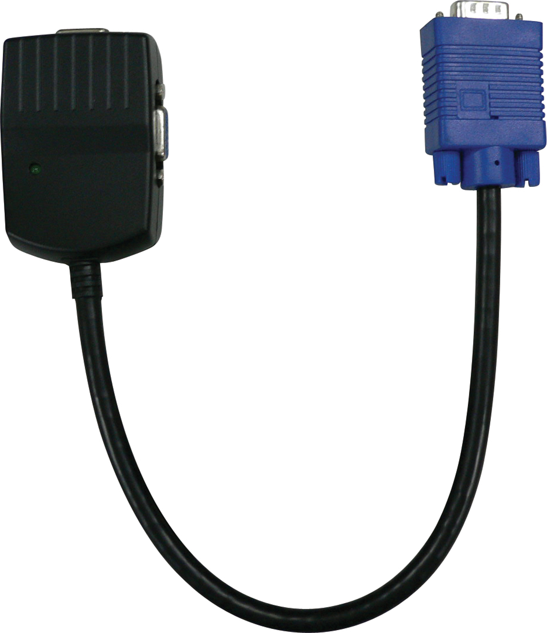 Port Kabel Hdmi Harga Jual Kabel Hdmi to Vga 3