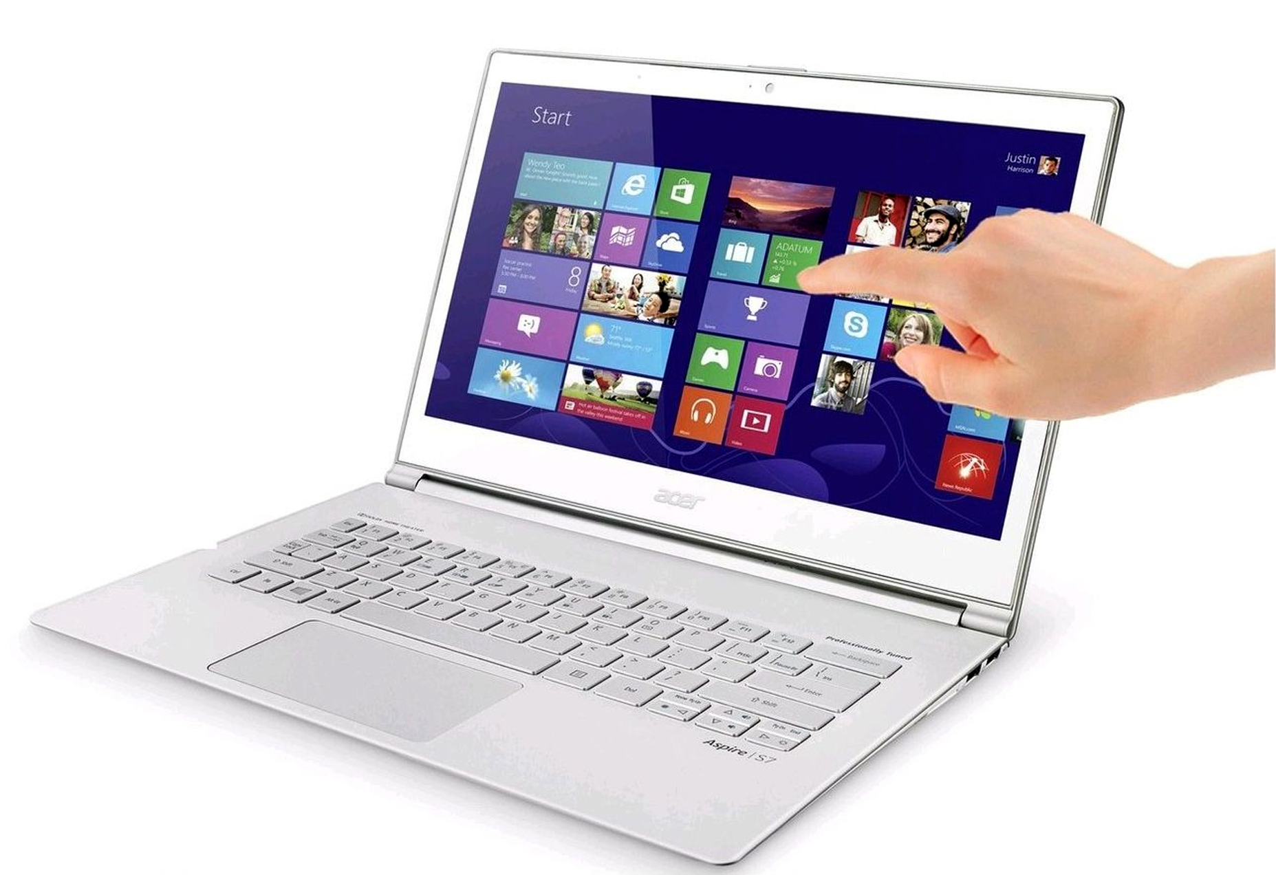 service laptop hp depok service laptop