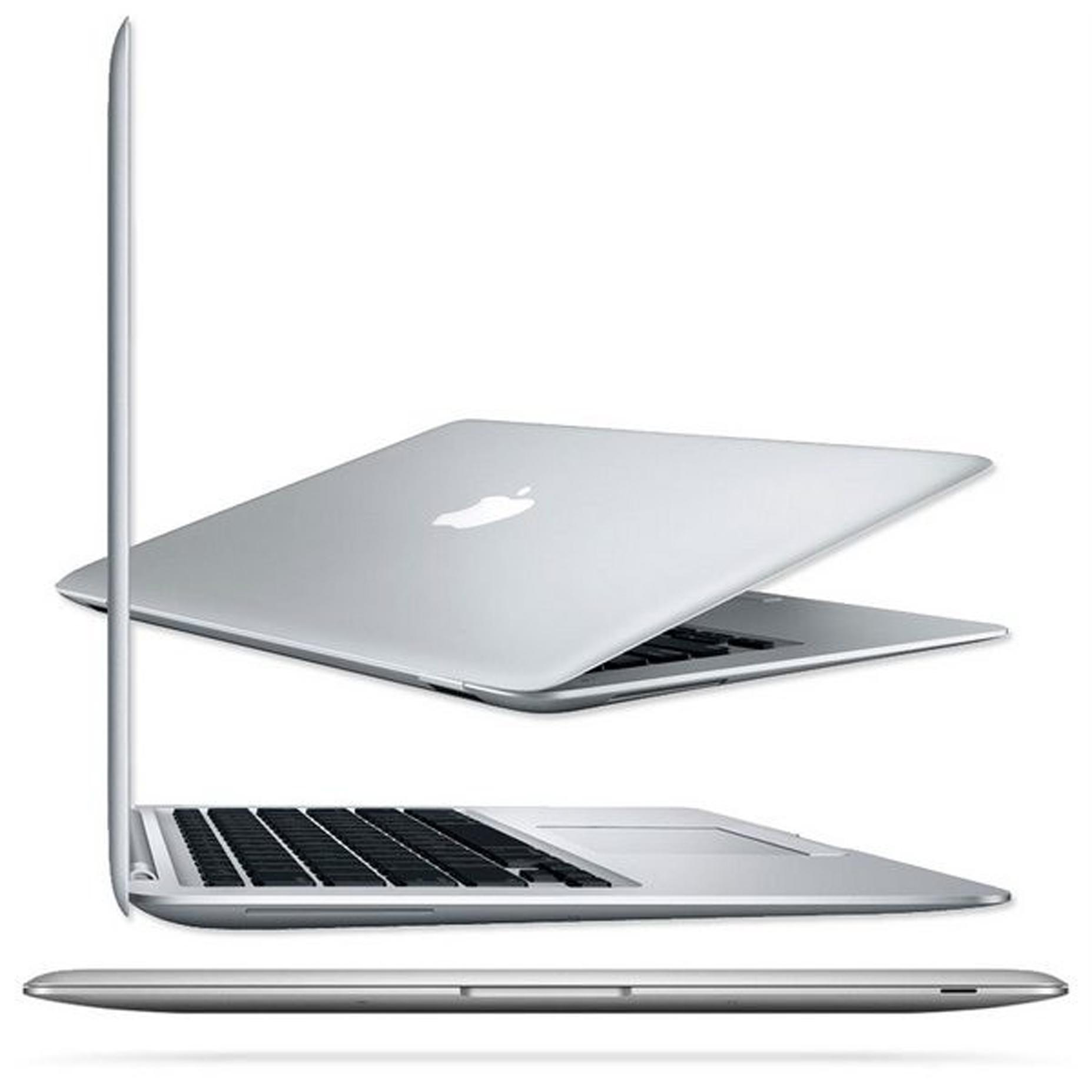 Jual Harga Apple Macbook Air Mc968 Mouse Wireless No Merk Lenovo Asus Toshiba Acer Info Lainnya