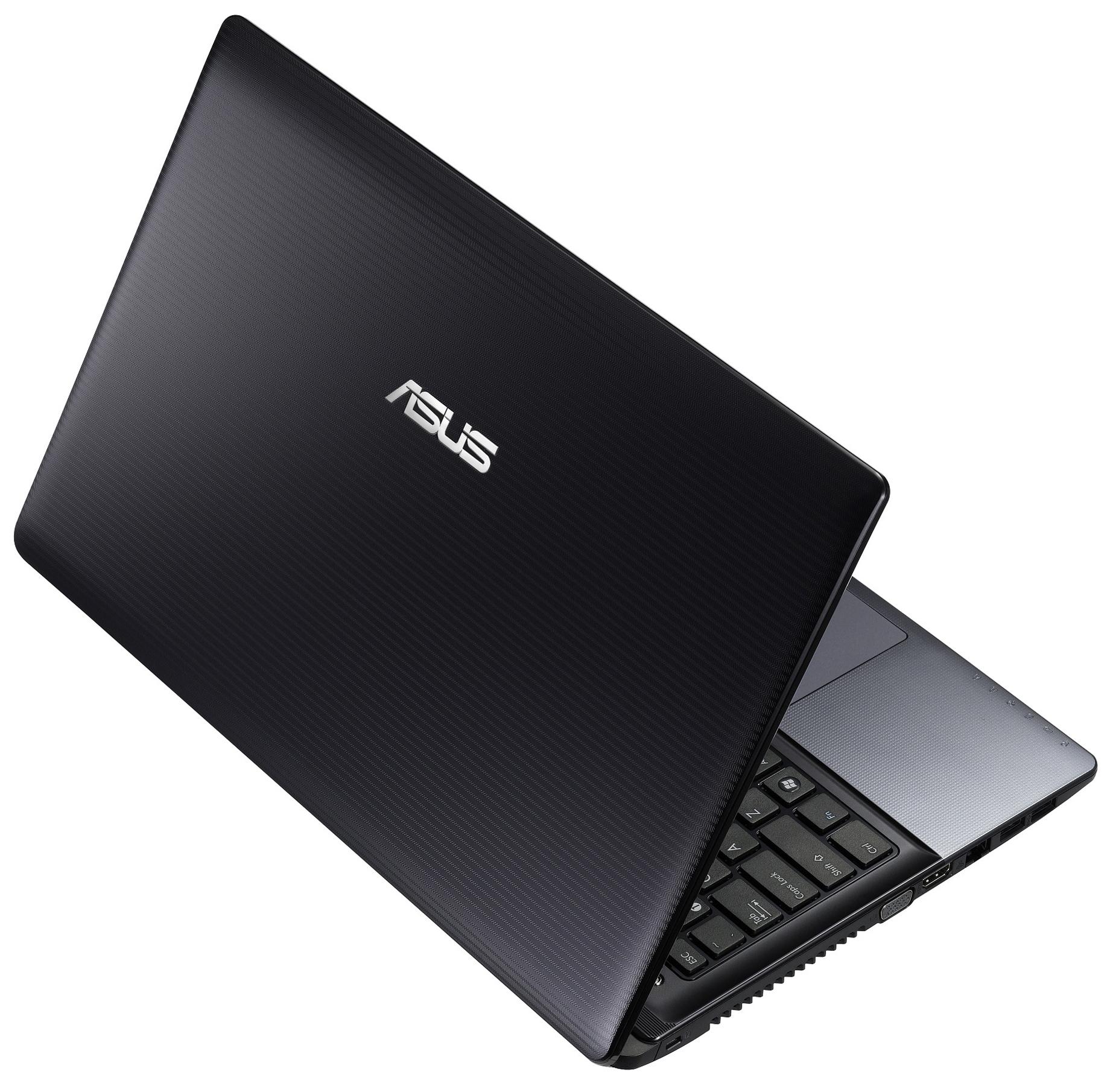 Jual Harga Asus K55DR SX152D AMD A8 4500M