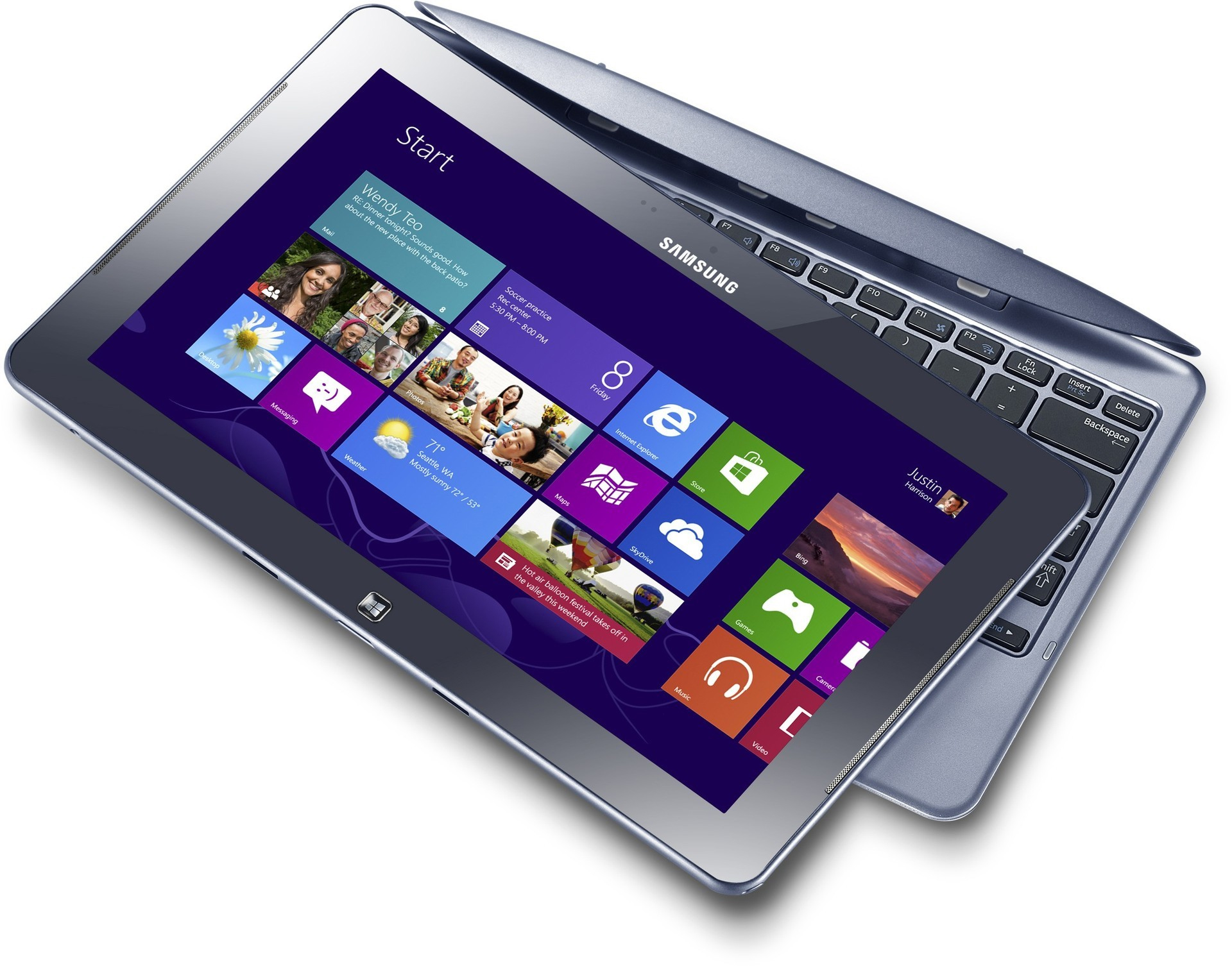 Harga Laptop Samsung Ativ Smart pc Harga Samsung Ativ Smart pc