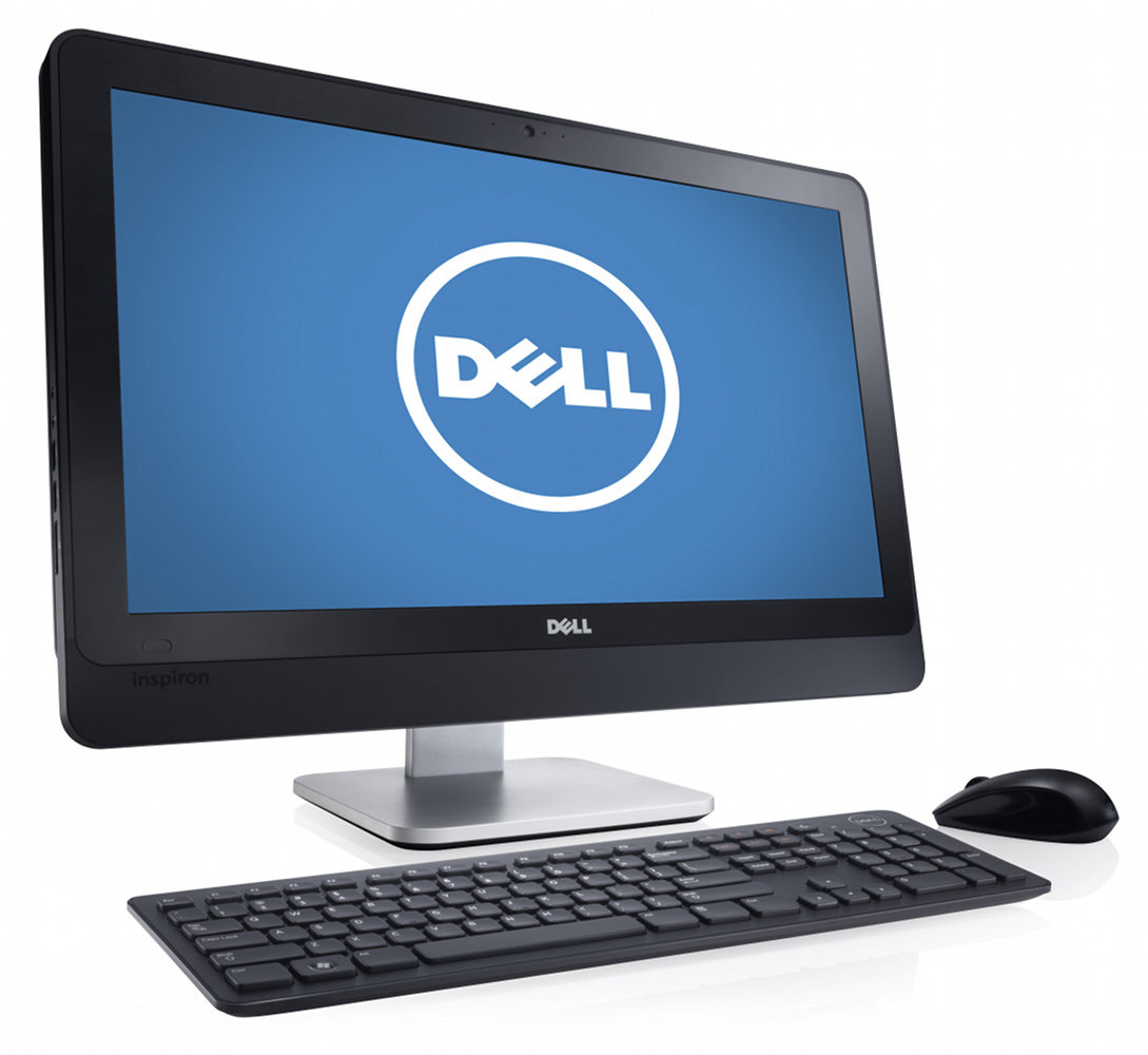 harga jual dell inspiron one 2330 all in one core i7 windows 8. Black Bedroom Furniture Sets. Home Design Ideas
