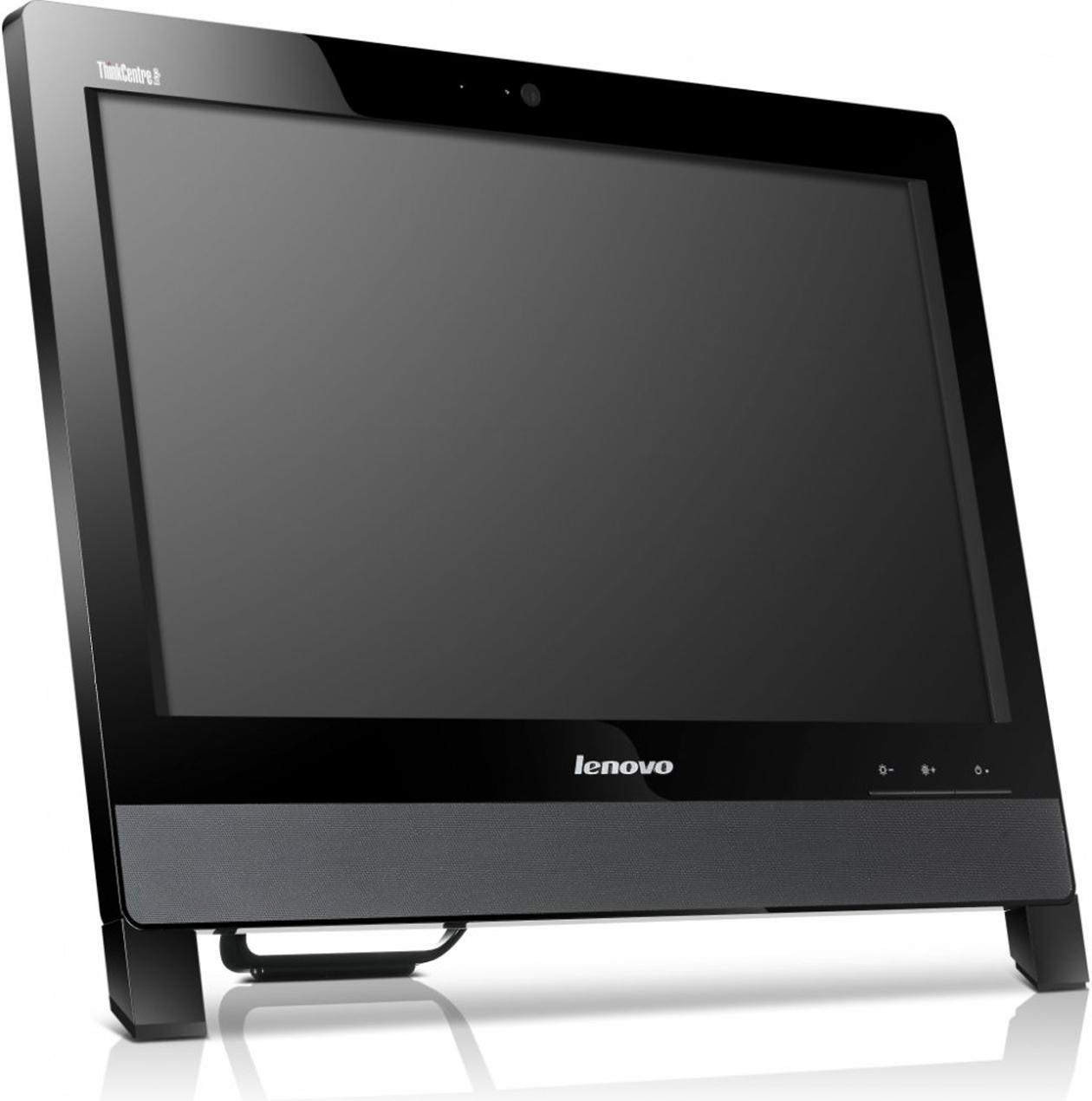 Harga Lenovo