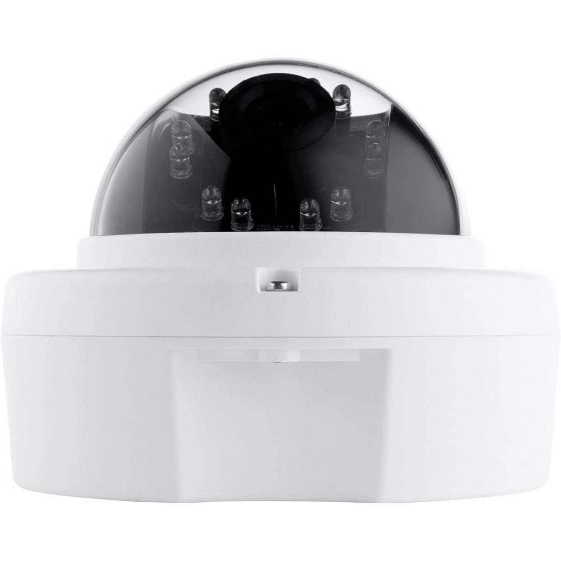 harga-linksys-lcad03vlnod-outdoor-dome-c