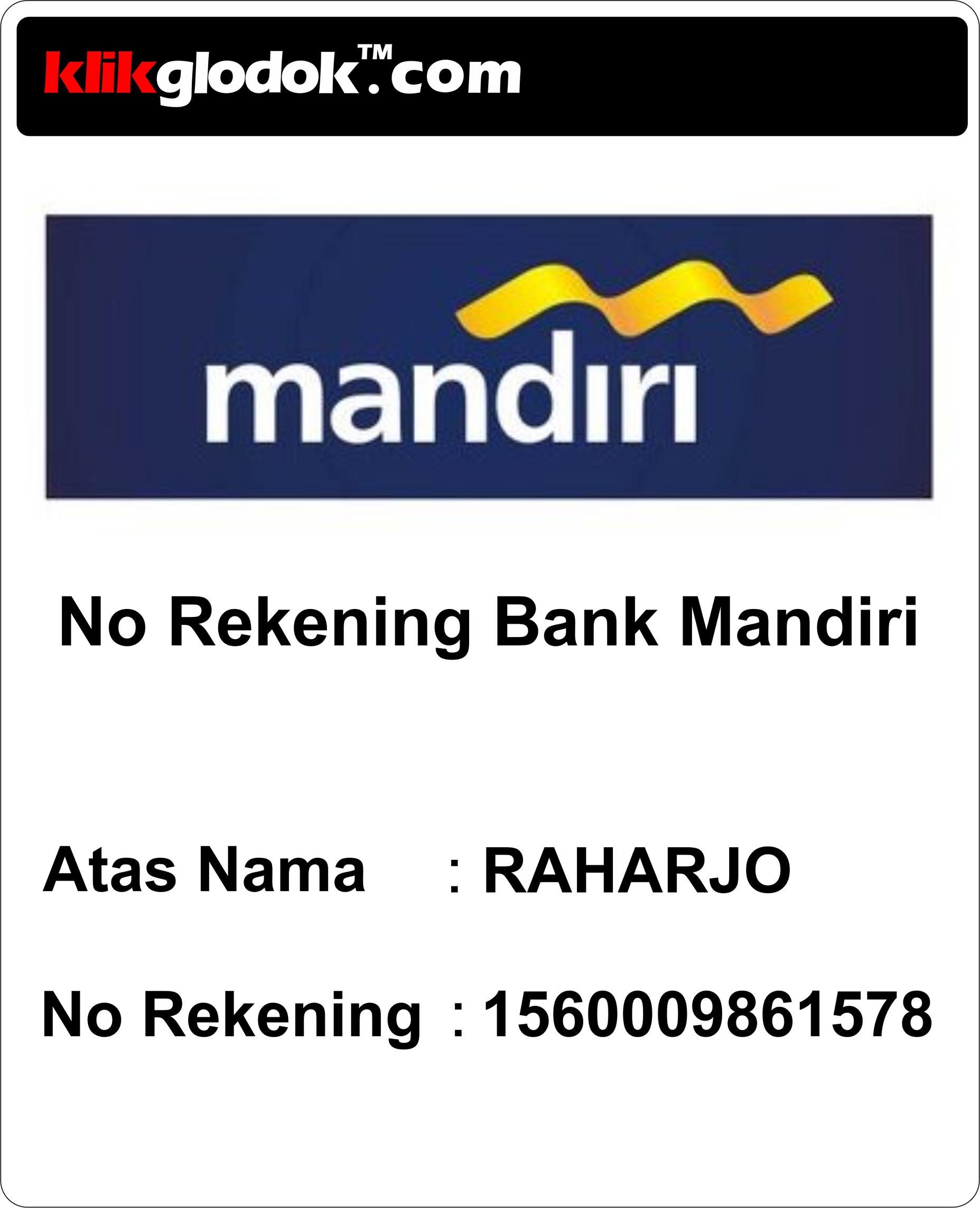 Nomor%20Rekening%20Bank%20Mandiri.jpg