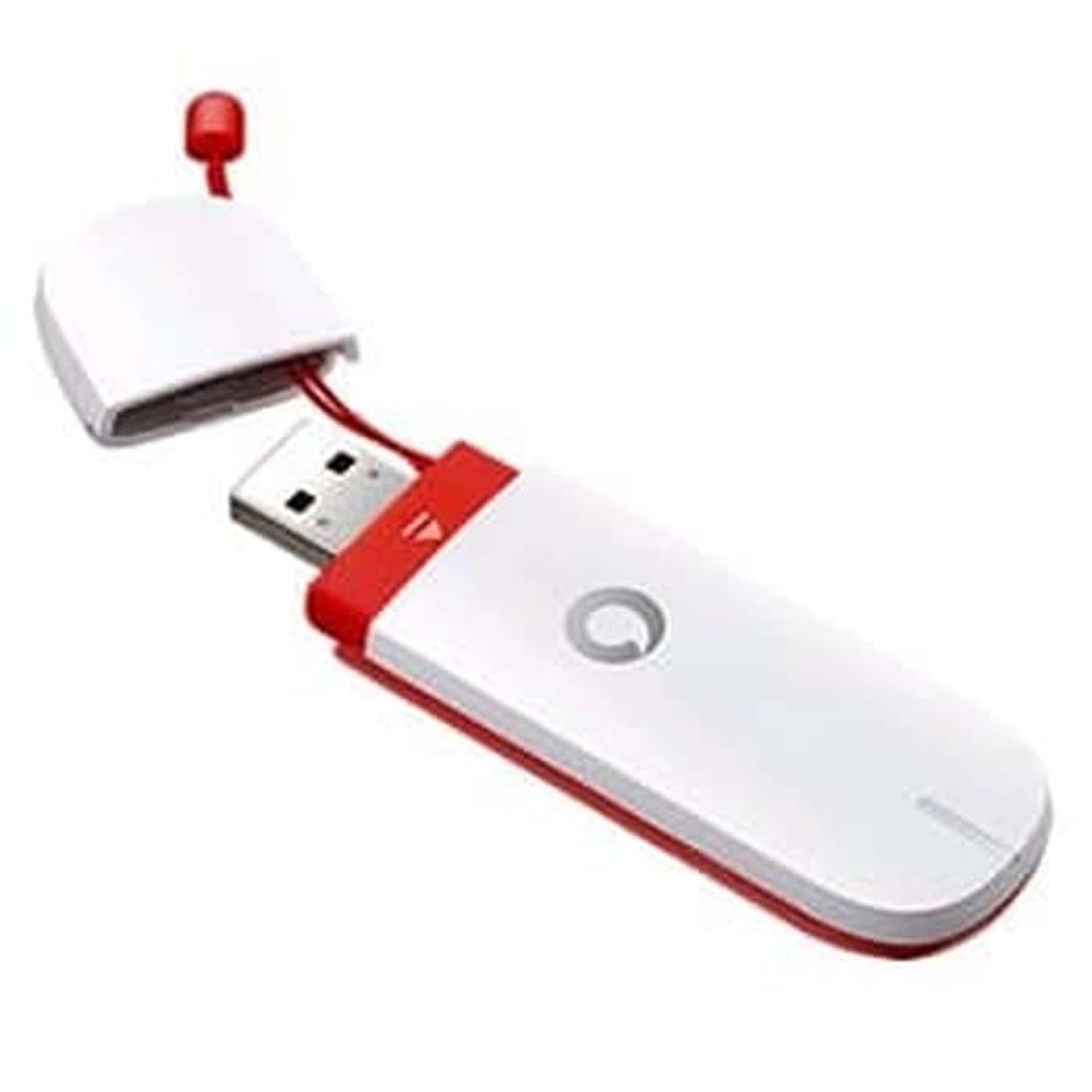 Harga Vodafone ZTE K4201Z 21Mbps HSPA+ Unlock USB Modem