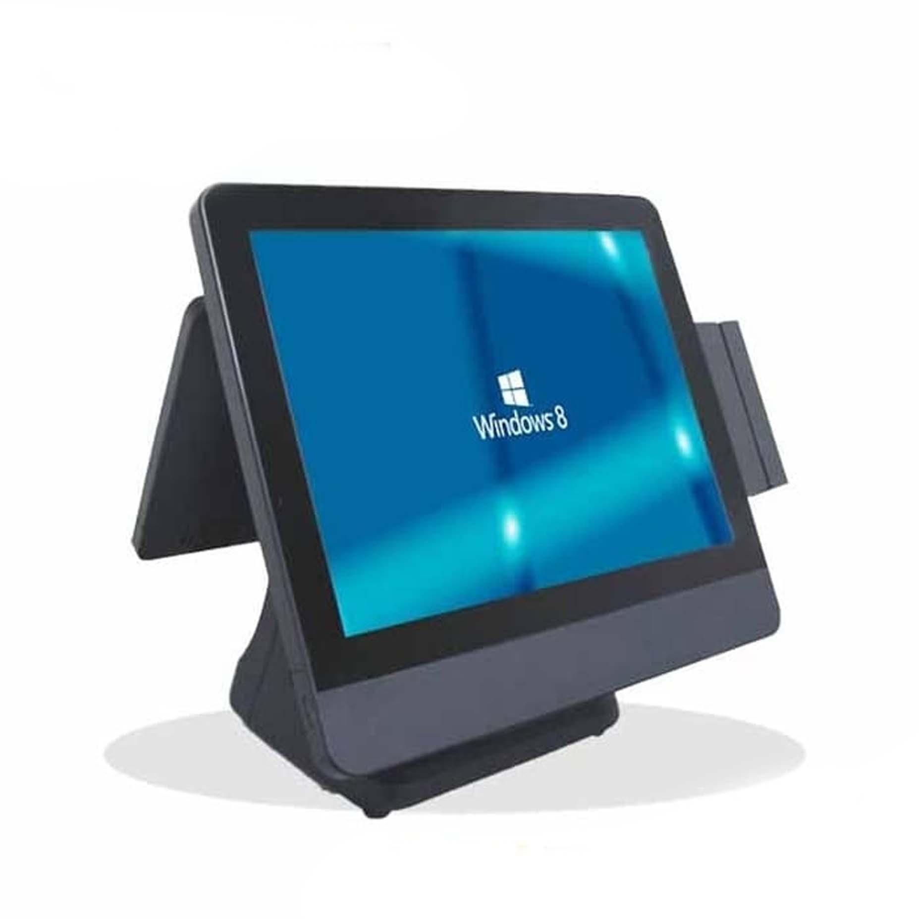 Harga Codesoft TCP-I500 Mesin Kasir Touchscreen