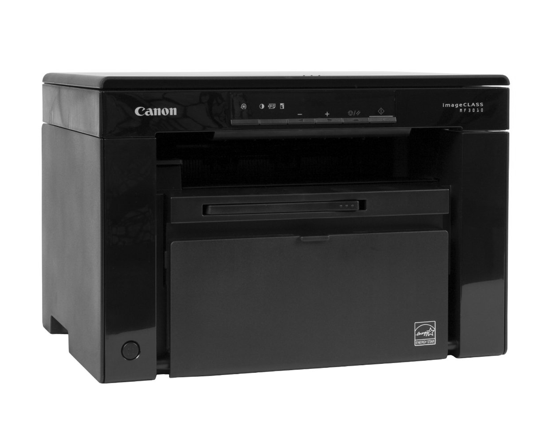 harga printer canon imageclass mf3010 rp 1 746 000 spesifikasi printer