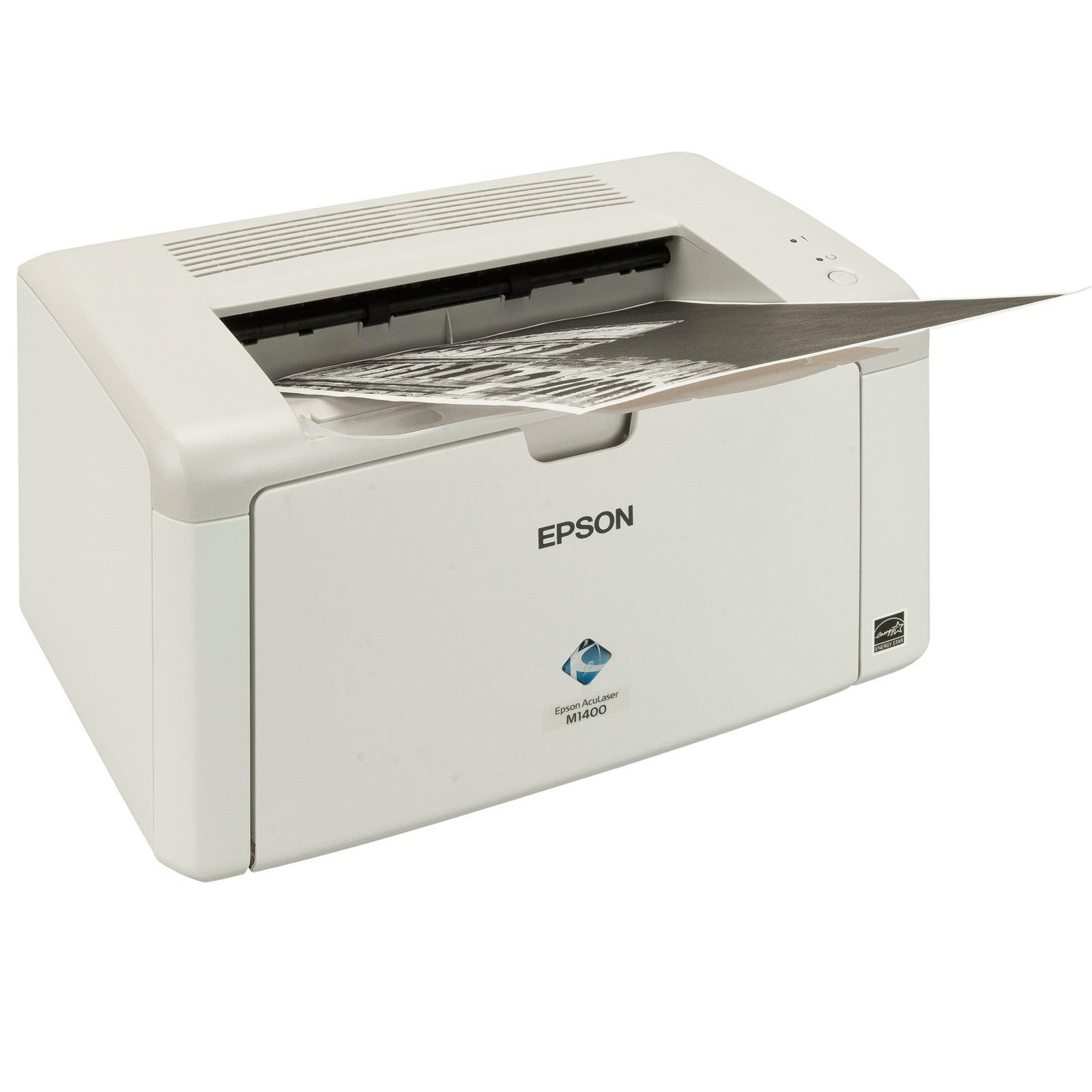 deal with harga printer epson lq 310