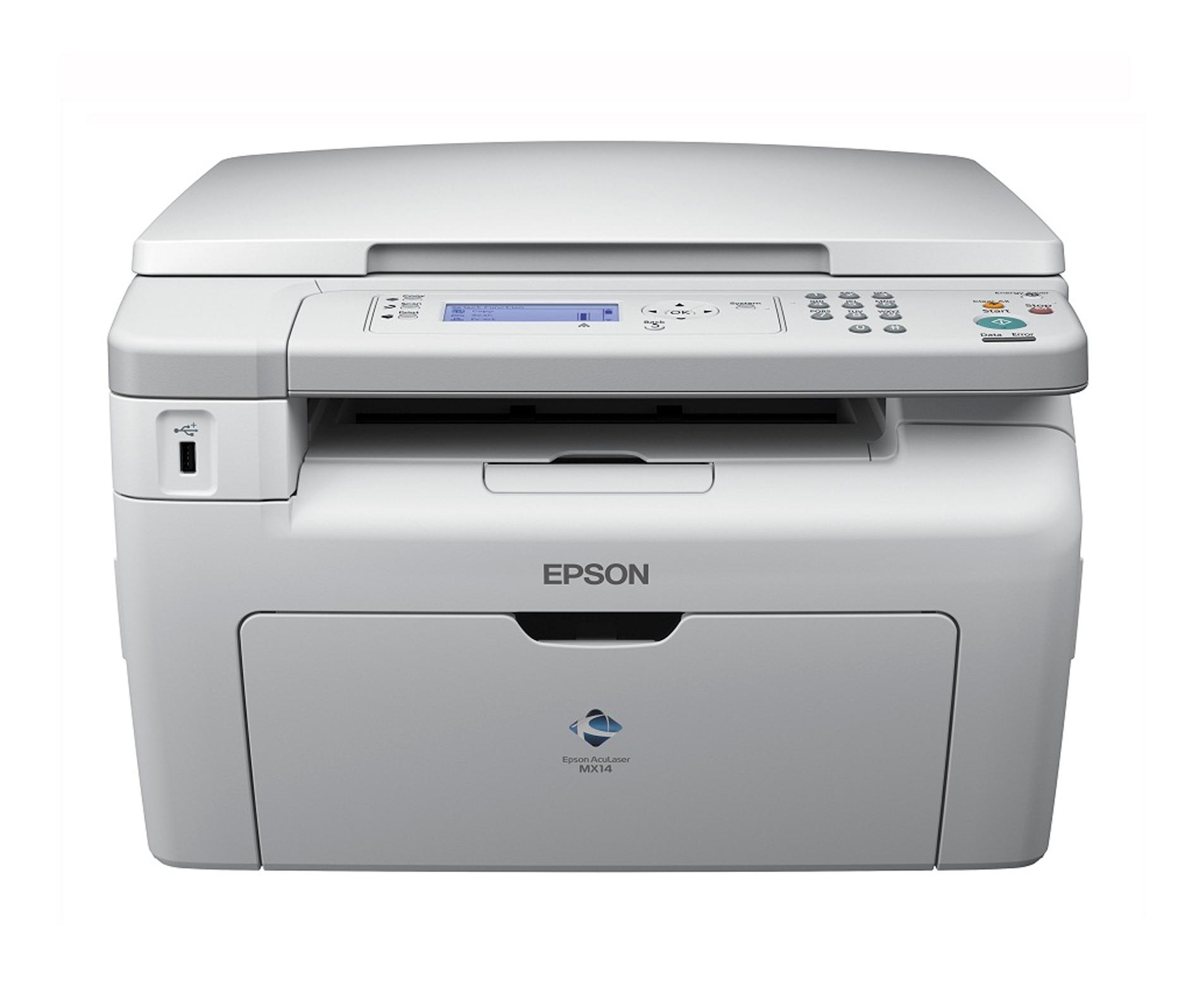 buying harga printer epson lq 310