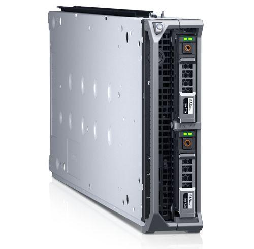 Jual Harga Dell PowerEdge M630 Blade Server