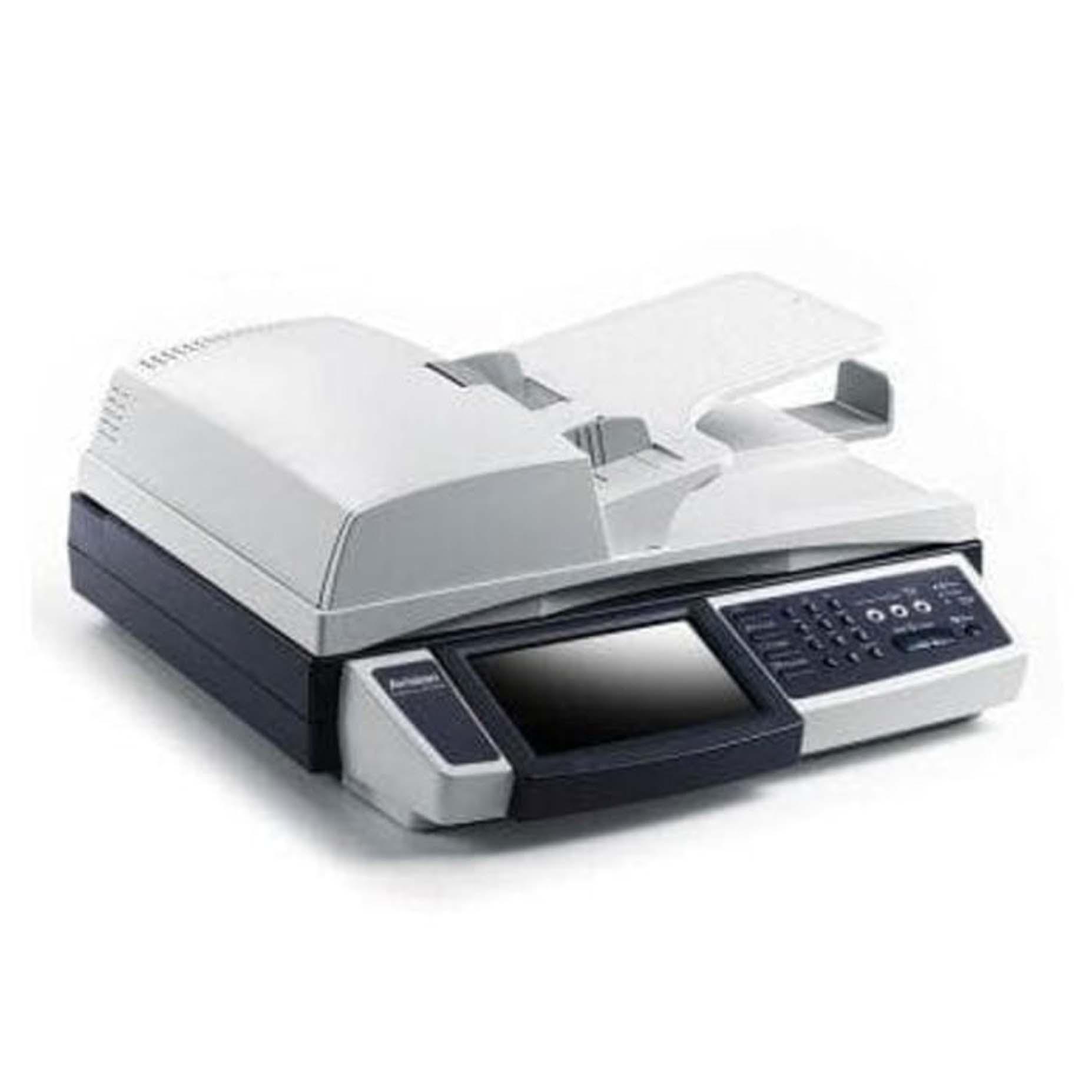 harga-avision-av2800-scanner-adf.jpg