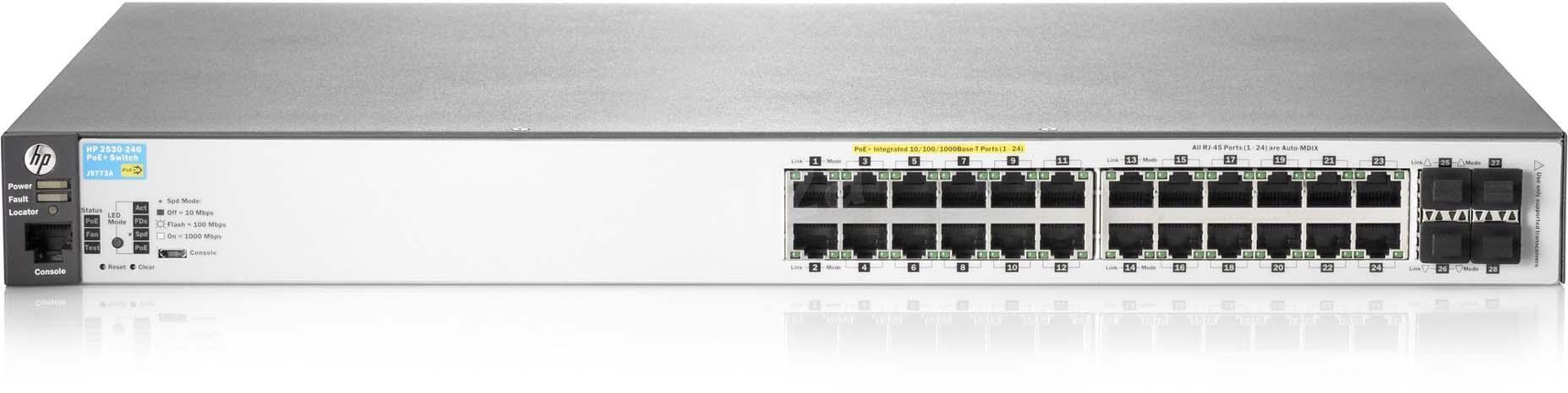 harga-hp-j9773a-2530-24g-4poe-switch-24-
