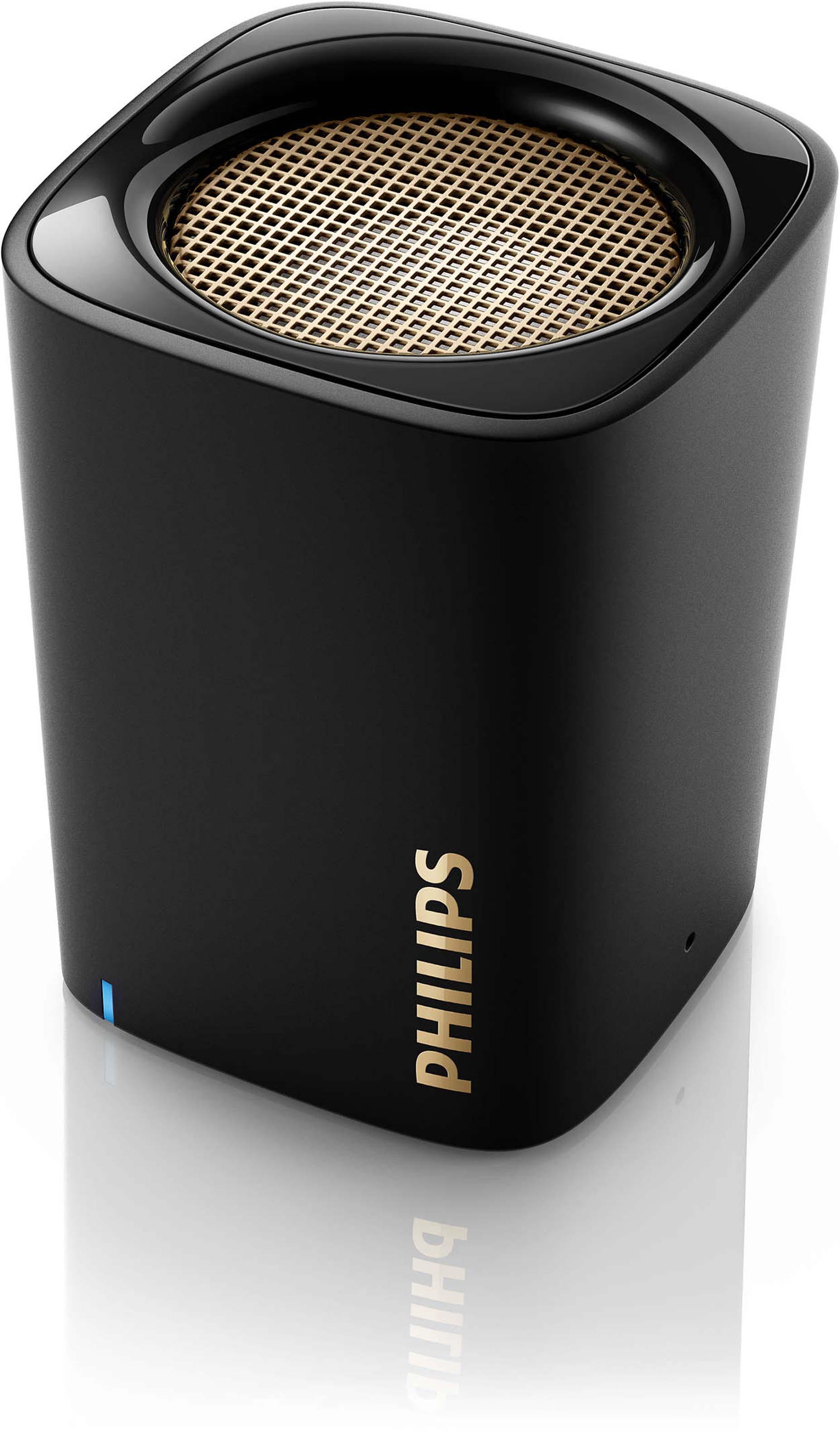 harga-phillips-bt100b-wireless-portable-